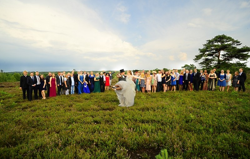 Hochzeitsbilder zum Download
